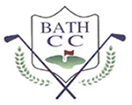 Bath Country Club